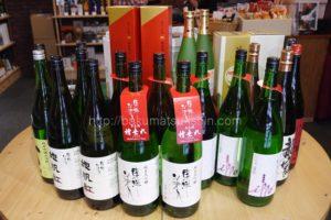 山口県萩市でおすすめの夏みかんや日本酒などお土産人気ランキング